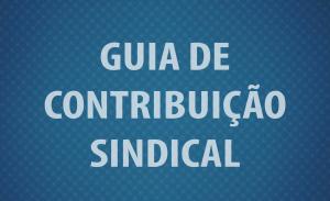 GUIA-01