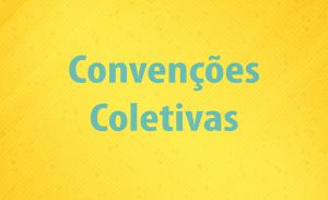 convencoes-01