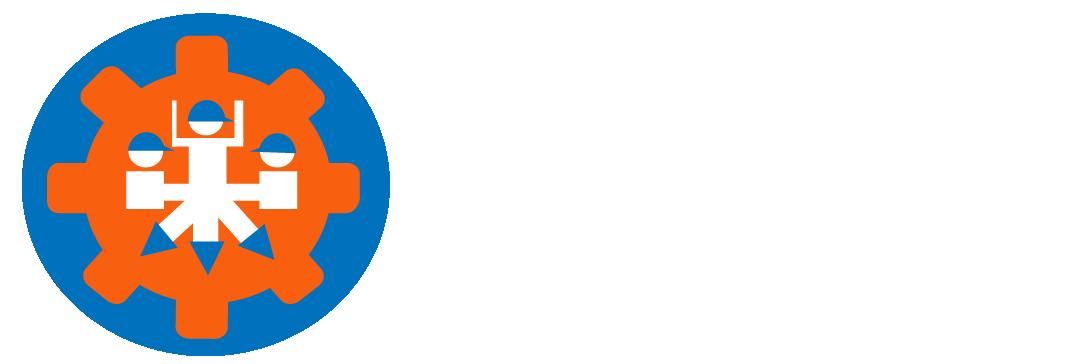 Sindimetal
